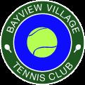 BVTC Logo