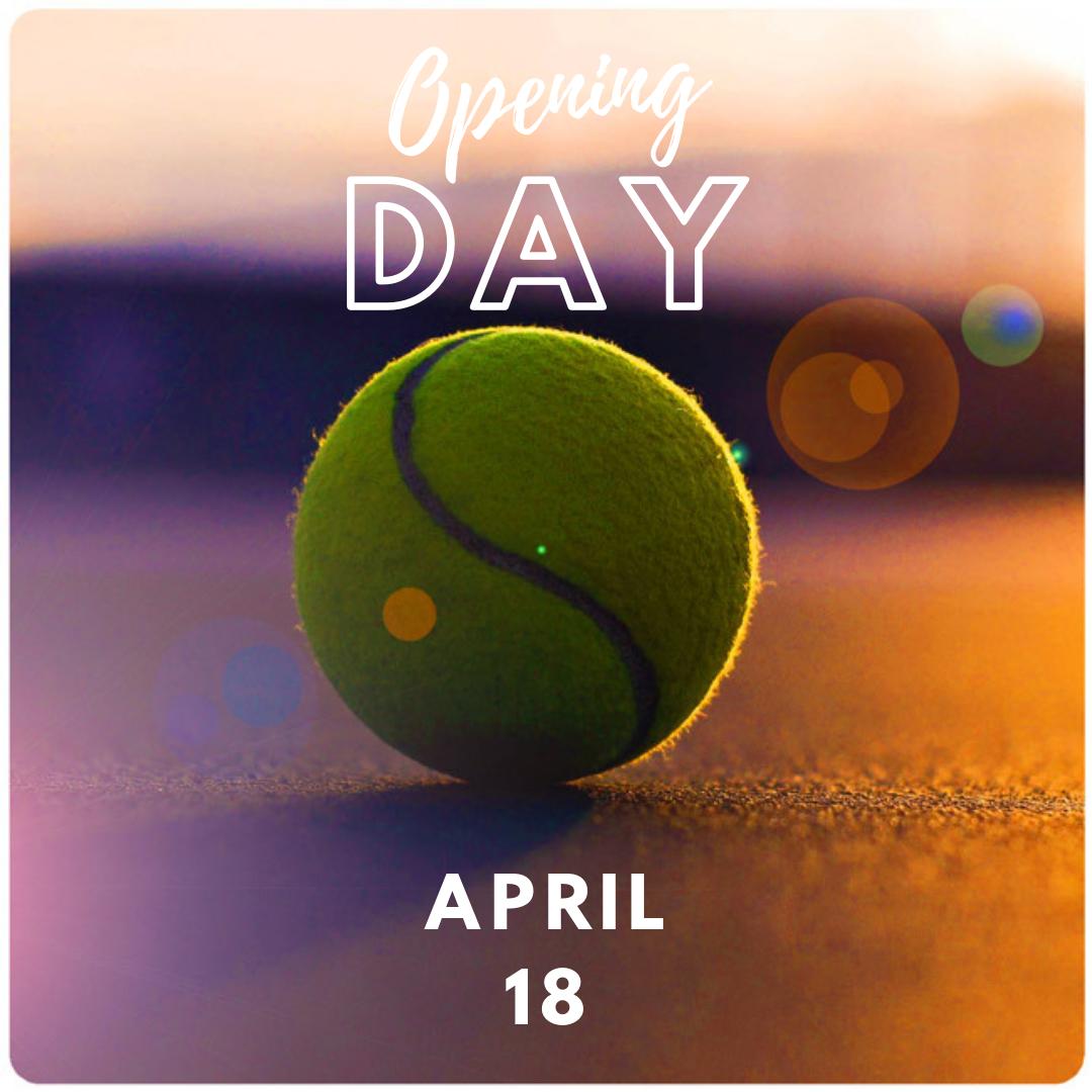 Opening2021